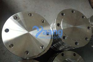 asme b16 5 a182 304l blind flange rf 2 class 150 300x200 - asme-b16-5-a182-304l-blind-flange-rf-2-class-150