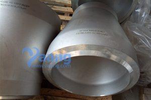 asme b16 9 astm a403 wp347h smls concentric reducer dn500 dn350 schxxs 300x200 - ASME B16.9 ASTM A403 WP347H SMLS Concentric Reducer DN500-DN350 SCHXXS
