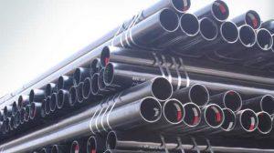 erw pipe 300x168 - erw-pipe