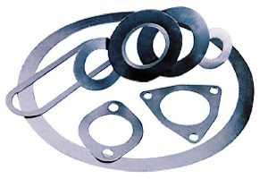 how to choose a graphite composite gasket 300x200 - How to choose a graphite composite gasket?