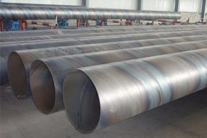 how to get spiral steel pipes 300x200 - How to get spiral steel pipes