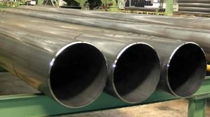 lsaw pipes 300x168 - lsaw-pipes