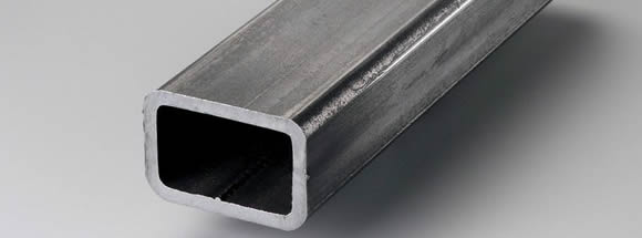 rectangular hollow section banner - How to buy welded steel pipes?