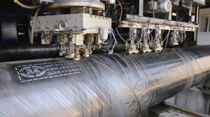 ssaw pipe 1 300x168 - ssaw-pipe-1