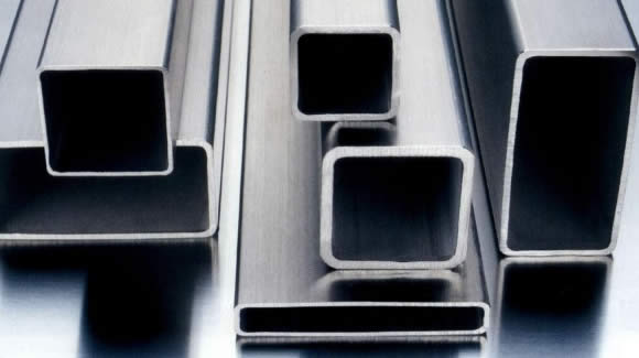 stainless square rectangular tube - How to buy welded steel pipes?