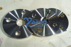 "uni2278 67 astm a182 f304l plate flange ff 3 4 pn16 300x200 - UNI2278-67 ASTM A182 F304L Plate Flange FF 3/4"" PN16"