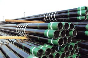 what is a steel casing pipe 300x200 - What is a steel casing pipe