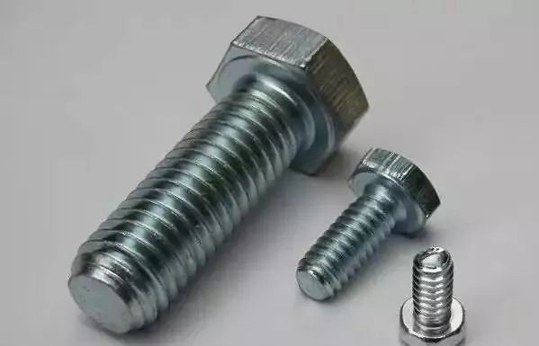 5ae273456da9a - What are the differences between bolts, screws and studs?