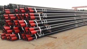 API 5L X70 steel pipe 300x168 - API-5L-X70-steel-pipe