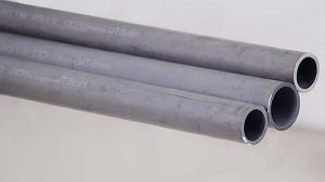 ASTM A519 carbon and alloy steel mechanical tubing 300x168 - ASTM-A519-carbon-and-alloy-steel-mechanical-tubing