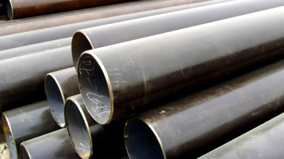 Carbon Steel Seamless Pipes - What is seamless carbon steel pipe?