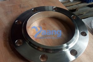 asme b16 5 a182 f304 sorf flange 6 inch class 150 300x200 - ASME B16.5 A182 F304 SORF Flange 6 Inch Class 150