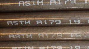 astm a179 300x168 - astm-a179