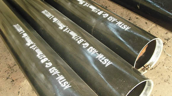 astm a53 pipe - Where can I get carbon steel pipes?