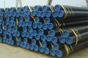 what is seamless carbon steel pipe 300x200 - What is seamless carbon steel pipe?