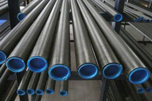 what is the meaning of api 5l pipe 300x200 - What is the Meaning of API 5L Pipe?