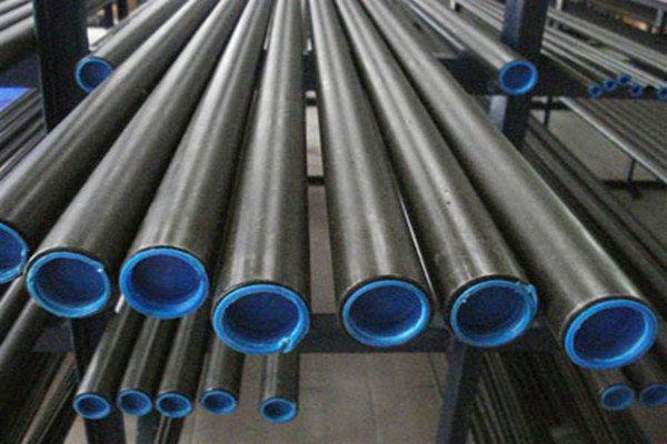 What is the Meaning of API 5L Pipe?