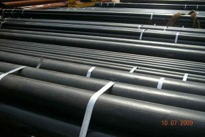 where can i get carbon steel pipes 300x200 - Where can I get carbon steel pipes