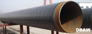 Double Submerged arc welded pipe banner 300x111 - Double-Submerged-arc-welded-pipe_banner