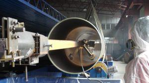 Internal coating pipes 300x168 - Internal-coating-pipes