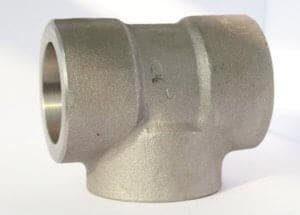 Socket weld Tee 300x215 300x215 - Socket-weld-Tee-300x215