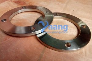 as2129 t e 316l slip on flange flat face 3 300x200 - AS2129 T/E 316L Slip On Flange Flat Face 3""