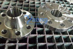 asme b16 5 f304l wnrf flange 2 inch sch40 class 300 300x200 - ASME B16.5 F304L WNRF Flange 2 Inch SCH40 Class 300
