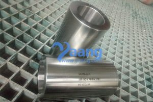asme sa276 317l smls pipe od 105 x id 70 x 170 l 300x200 - ASME SA276 317L SMLS Pipe OD 105 x ID 70 x 170 L