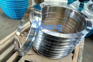en 1092 1 type 37 en 1 4410 pressed collar 20 inch pn10 s4mm 300x200 - EN 1092-1 Type 37 EN 1.4410 Pressed Collar 20 Inch PN10 S=4MM