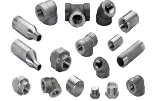 what are forged pipe fittings 1 300x200 - What are forged pipe fittings