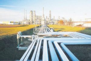what is a natural gas pipeline 300x200 - What is a natural gas pipeline