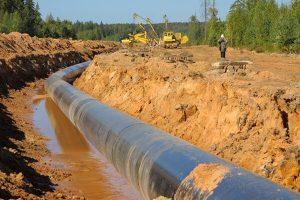 what is dsaw steel pipe 300x200 - What is DSAW steel pipe?