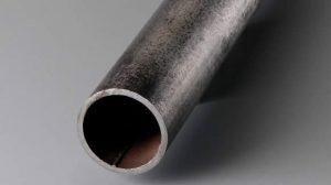 ASTM A500 Black Steel Pipe 300x168 - ASTM-A500-Black-Steel-Pipe