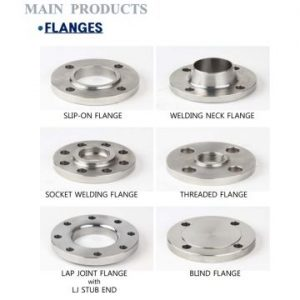DONGLIM PIPING FORGED FLANGES FORGED FITTINGS 300x300 - DONGLIM-PIPING-FORGED-FLANGES-FORGED-FITTINGS