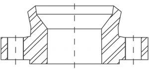 Dimensions of Expander Flanges 300x140 - Dimensions-of-Expander-Flanges