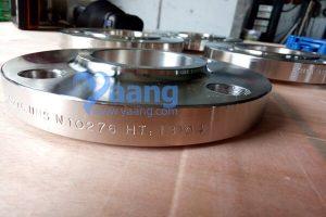 asme b16 5 a182 hastelloy c276 sorf flange 2 inch 150 300x200 - ASME B16.5 A182 Hastelloy C276 SORF Flange 2 Inch 150#