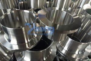astm a403 tp304l stub end 314 014 3 inch sch16h 300x200 - ASTM A403 TP304L Stub End 314-014 3 Inch Sch16H