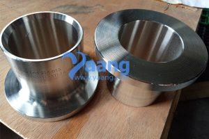 astm a403 tp304l stub end 314 015 2 inch sch25h 300x200 - ASTM A403 TP304L Stub End 314-015 2 Inch Sch25H