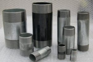black steel pipe vs galvanized steel pipe 300x200 - Black Steel Pipe Vs Galvanized Steel Pipe