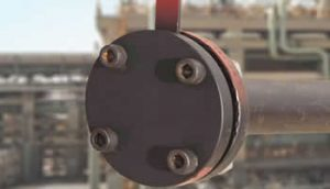 blind flange usage close the end of pipe 300x172 - blind-flange-usage_close-the-end-of-pipe