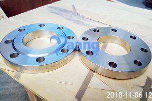gost 12820 80 304 plate flange dn80 pn16 300x200 - GOST 12820-80 304 Plate Flange DN80 PN16