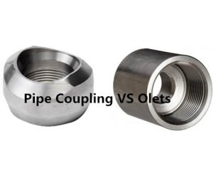 pipe coupling vs olets 300x243 - Pipe Coupling VS Olets