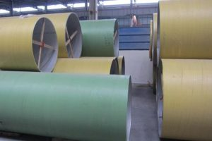 what are steel pipes 300x200 - What are Steel Pipes?
