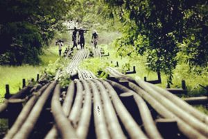 what is a petroleum pipeline 300x200 - What is a petroleum pipeline?