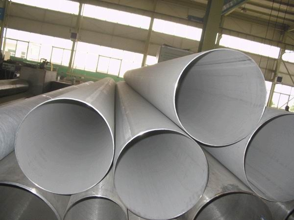 120214030122 - What is thin-walled steel pipe