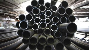 API 5L seamless steel line pipe 300x168 - API-5L-seamless-steel-line-pipe