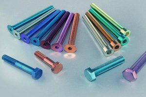 fasteners exports ushered in transformation high end products cost hundreds of thousands of times 300x200 - Fasteners exports ushered in transformation: high-end products cost hundreds of thousands of times