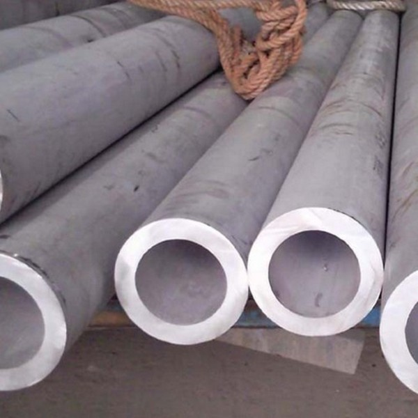 wKgGTFcxkdOAPEI8AAEKBc69HAc377 600 600 - What is thick-walled steel pipe