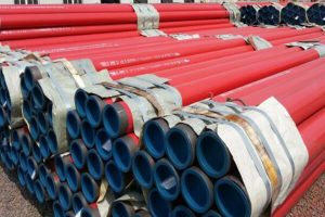 what is api 5l line pipe 300x200 - What is API 5L Line Pipe?