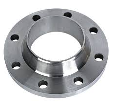 20190130074243 94078 - ANSI B16.5 Welding Neck Flange Raised Face & Flat Face Dimensions